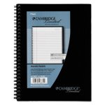 cambridge-limited-business-notebook-legal-rule-6-x-9-1-2-80-sheets-mea06672