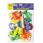 creativity-street-clay-cutter-set-rolling-pin-and-10-cutters-ckc9780