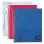 mead-mid-tier-single-subject-notebook-college-rule-80-sheets-mea06548
