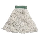 rubbermaid-d412-super-stitch-rayon-mop-heads-white-medium-6-mops-rcpd412