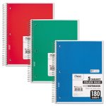 mead-spiral-bound-notebook-college-8-x-10-1-2-white-180-sheets-mea05682