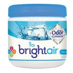 bright-air-super-odor-eliminator-cool-and-clean-blue-14-oz-bri900090ea