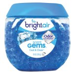 bright-air-scent-gems-odor-eliminator-cool-clean-blue-10-oz-bri900228
