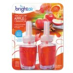 bright-air-scented-oil-refills-apples-cinnamon-067oz-2-refills-bri900255pk