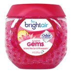 bright-air-scent-gems-odor-eliminator-island-nectar-pineapple-bri900229
