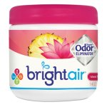 bright-air-900114-super-odor-eliminator-island-nectar-pineapple-bri900114