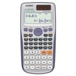 casio-fx-115esplus-advanced-scientific-calculator-csofx115esplus