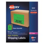 avery-5935-high-visibility-shipping-labels-8-1-2-x-11-100-labels-ave5935