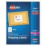 avery-white-shipping-labels-laser-inkjet-3-1-3-x-4-white-1500-box-ave95940