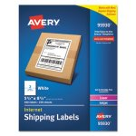 avery-white-shipping-labels-laser-inkjet-55-x-85-white-500-bx-ave95930