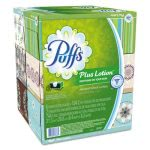 puffs-plus-lotion-2-ply-facial-tissue-white-24-boxes-pgc39383