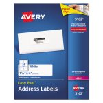avery-5162-white-easy-peel-address-labels-1-1-3-x-4-1-400-labels-ave5162
