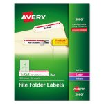 avery-self-adhesive-file-folder-labels-white-red-border-1500-box-ave5066