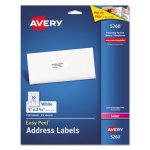 avery-5260-easy-peel-white-address-labels-1-x-2-5-8-750-labels-ave5260