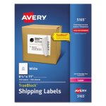 avery-5165-white-shipping-labels-8-1-2-x-11-100-labels-ave5165