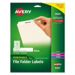 avery-removable-inkjet-laser-filing-labels-2-3-x-3-7-16-wht-750-pk-ave8066