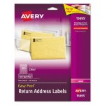 avery-easy-peel-laser-mailing-labels-2-3-x-1-3-4-clear-600-pack-ave15695