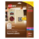 avery-print-to-the-edge-matte-square-labels-w-trueblock-600-pack-ave22805