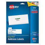 avery-8162-white-easy-peel-address-labels-1-13-x-4-350-labels-ave8162