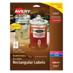 avery-removable-labels-trueblock-technology-white-32-per-pack-ave22827