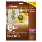 avery-round-easy-peel-labels-2-dia-glossy-white-120pack-ave22807