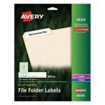 avery-ecofriendly-labels-2-3-x-3-7-16-white-750-pack-ave48266