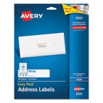 avery-8161-white-easy-peel-address-labels-1-x-4-500-labels-ave8161