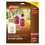 avery-textured-arched-easy-peel-labels-3-x-2-1-4-white-90-pack-ave22809