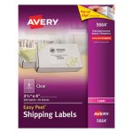 avery-5664-easy-peel-clear-shipping-labels-3-1-3-x-4-300-labels-ave5664