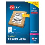 avery-shipping-labels-with-trueblock-technology-white-500-box-ave5912