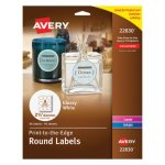 avery-round-easy-peel-labels-2-1-2-dia-white-90-pack-ave22830