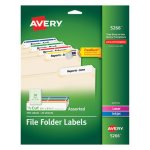 avery-adhesive-laser-inkjet-file-folder-labels-assorted-750-per-pack-ave5266