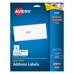 avery-8160-white-easy-peel-address-labels-1-x-2-58-750-labels-ave8160