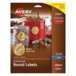 avery-round-easy-peel-labels-2-dia-gold-96pack-ave22831