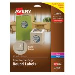 avery-round-easy-peel-labels-2-1-2-dia-brown-kraft-225-pk-ave22808