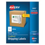 avery-8465-white-shipping-labels-8-1-2-x-11-100-labels-ave8465