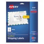 avery-8168-white-shipping-labels-3-1-2-x-5-100-labels-ave8168