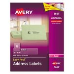 avery-easy-peel-laser-mailing-labels-1-x-4-clear-1000-box-ave5661