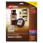 avery-square-print-to-the-edge-labels-2-x-2-kraft-brown-300-labels-ave22846