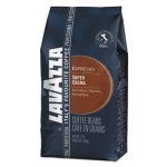 lavazza-super-crema-whole-bean-espresso-coffee-vacuum-packed-lav4202