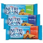 kelloggs-nutri-grain-cereal-bars-assorted-13-oz-bar-48-bars-keb05872