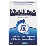 mucinex-expectorant-regular-strength-100-tablets-box-12-box-carton-rac00815