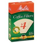 melitta-basket-style-paper-coffee-filters-8-to-12-cup-1200-filters-mla624602