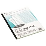 wilson-jones-accounting-pad-six-columns-8-1-2-x-11-50-sheets-wljg7206a