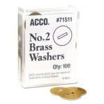 acco-washers-for-prong-paper-file-fasteners-1-1-4-diameter-100-box-acc71511