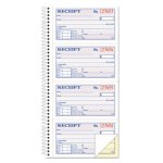 business-forms-rent-receipt-book-2-part-carbonless-200-forms-abfsc1152