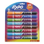 expo-dual-ended-dry-erase-markers-assorted-colors-8-markers-san1944658