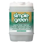 simple-green-concentrated-all-purpose-cleaner-degreaser-5-gal-pail-smp13006