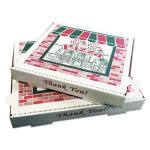 box-container-co-pizza-boxes-kraft-8-x-8-white-50-carton-boxpzcore8