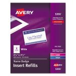 avery-white-laserinkjet-inserts-2-14-x-3-12-white-400box-ave5390